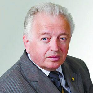 Попков Владимир Андреевич