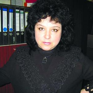 Емельянова Елена Олеговна