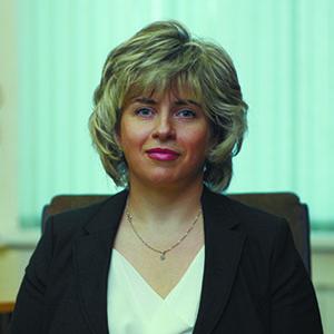 Дерябина Наталья Евгеньевна