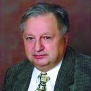 Бердоносов Сергей Серафимович